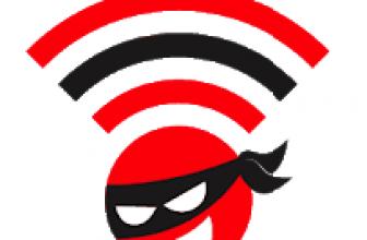 Las mejores apps para recuperar claves Wifi