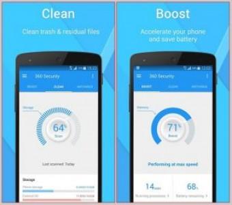 El mejor Antivirus para Android Gratis de 2020