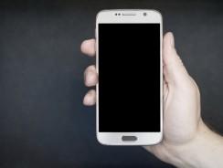 Guía para encontrar buenos móviles por Internet