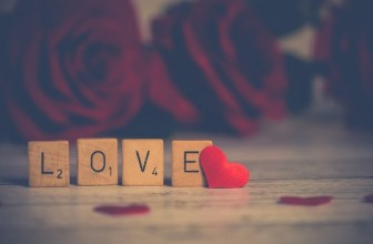 Las Apps de test sobre el amor están creando tendencia en Internet