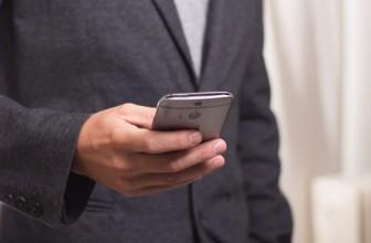 Tarjeta M2M, la tarjeta SIM MultiOperador que está revolucionando la telefonía móvil