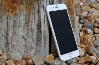 Las mejores utilidades para sacarle partido a tu teléfono móvil
