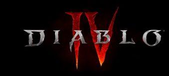 Diablo 4 – Todas la novedades, Fecha de Lanzamiento, Características, etc