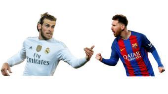 Como ver el Barcelona vs Real Madrid online el 18 de Diciembre de 2019