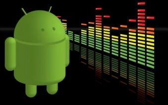 Las Mejores Aplicaciones para Descargar música en Android