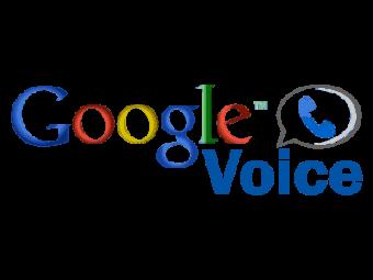 ¿Cómo Grabar una Llamada? – Las 11 Mejores Aplicaciones para Grabar Conversaciones en Android en 2017