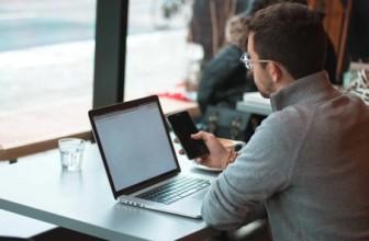 Lo que todo negocio online necesita para conseguir visibilidad