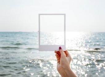 Escoge tus fotografías favoritas y personaliza tus productos