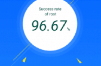 Como rootear Android sin PC- cualquier móvil de la forma más fácil y rápida