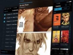 Las 8 Mejores aplicaciones para Leer Comics de 2020 en Android y iPhone