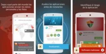 Los 9 Mejores Antivirus para Android Gratis para 2020