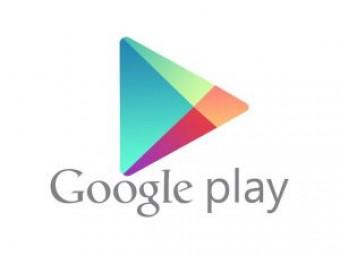 Instalar y Descargar Play Store gratis para móvil y Tablet – Actualizado DICIEMBRE 2018