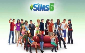 Todo sobre los Sims 5, Características y Fecha de Lanzamiento
