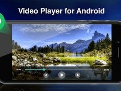 El Mejor Reproductor de Video Para Android en 2019