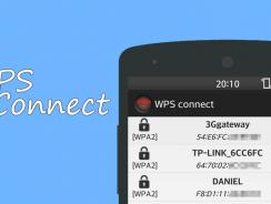 Entrevista al desarrollador de WPS Connect – La app que averigua el PIN WPS, para que no te quedes desconectado en 2020