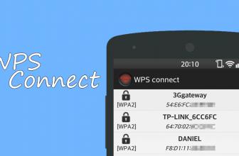 Entrevista al desarrollador de WPS Connect – La app que averigua el PIN WPS, para que no te quedes desconectado en 2019