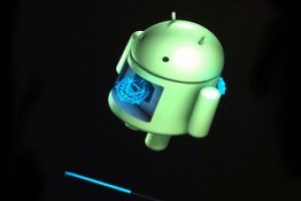Cómo Actualizar Android a la Última Versión – Android 7 Nougat en todos los móviles y tablets para disfrutar de todo en 2019