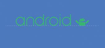 Los Mejores Emuladores de Android para PC