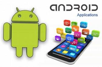 Las 50 mejores Aplicaciones para Android en 2019