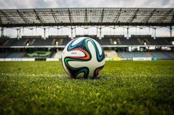 Las 14 Mejores Aplicaciones para ver Fútbol en Android, iPad e iPhone de 2019