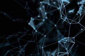 Cardano, una blockchain revolucionaria