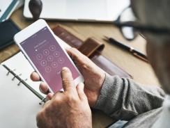 Las Mejores Apps de Contraseña para Bloquear Aplicaciones (AppLock) en 2019