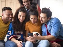 Estos son los deportes más seguidos en directo mediante móviles Android