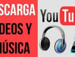 Cómo Descargar Vídeos de Youtube en Iphone en 2019