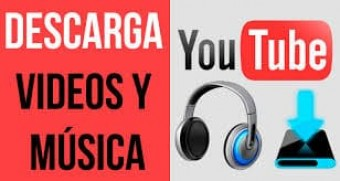 Apps para descargar videos Youtube en Iphone en 2018