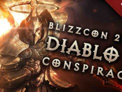 Diablo 4 – Todo lo que se sabe hasta ahora, Fecha de Lanzamiento, Características, etc