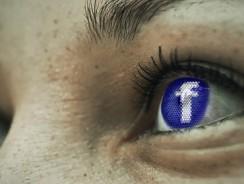 Frases Facebook: la nueva forma de expresar tu mundo en este 2020