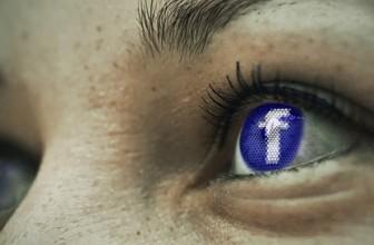 Frases Facebook: la nueva forma de expresar tu mundo