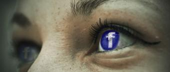 Frases Facebook: la nueva forma de expresar tu mundo en este 2019