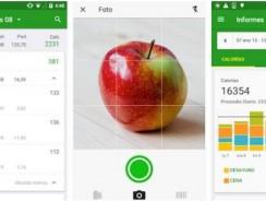 Las Mejores Aplicaciones para Hacer dieta y perder peso de 2020