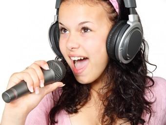 Mejores Aplicaciones para Cantar y de Karaoke