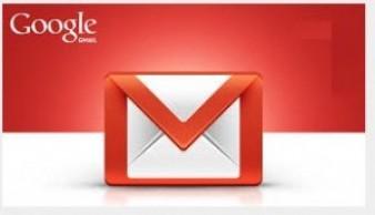 Las 10 Mejores Aplicaciones de correo electrónico para Android e iOS de 2020