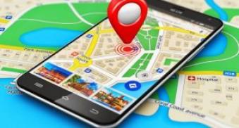 Los 12 Mejores GPS Android e iOS en 2019