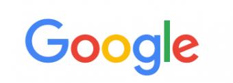 Los Mejores Buscadores de Internet para 2020