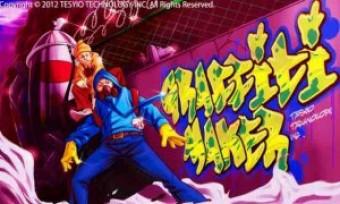 Aplicaciones para Aprender a Dibujar Graffitis  y 70 Imágenes de graffitis espectaculares