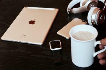 Las 13 Mejores Apps para Descargar Películas en Ipad y Iphone en 2020