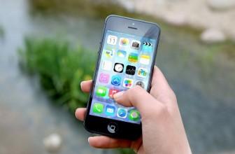 Las 29 Mejores Aplicaciones de iPhone de 2019