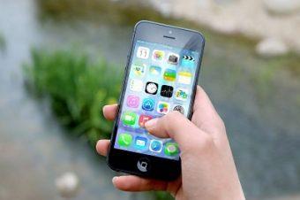 Las 29 Mejores Aplicaciones de iPhone de 2020