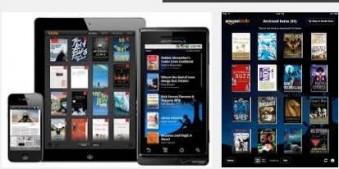 Las Mejores Aplicaciones para Descargar Libros Gratis de 2020