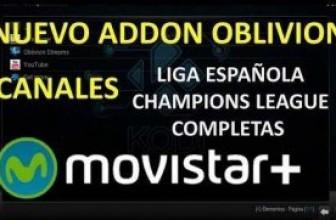 Tutoriales para Ver Movistar + Gratis (ex yomvi)