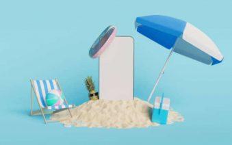 Las 10 mejores aplicaciones para Android en Junio 2021