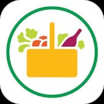 Las 6 Mejores Aplicaciones para Comparar Precios de Supermercados