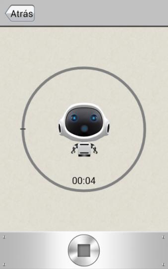 Los Mejores Moduladores de Voz para Android