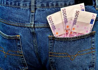 Las Mejores apps de finanzas