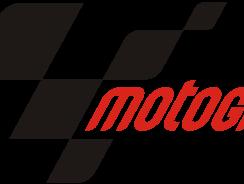 Las 4 Mejores Aplicaciones para ver motogp online de 2020