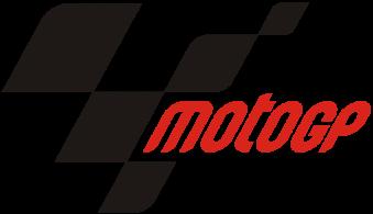 Las 4 Mejores Aplicaciones para ver motogp online de 2018
